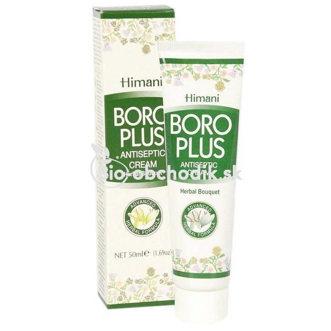 boro plus krém pikkelysömörhöz hogyan kezeljük a lábán lévő vörös foltokat