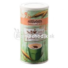 Bezlepková obilninová káva Chocolino Naturata 175g