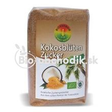 Bio kokosový cukor 500g Wagner