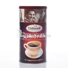 Čakanková instantná káva - CHIKOROFF
