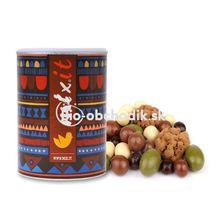 Čokoládové nadelenie MIXIT 450g