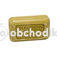 Dermatologické mydlo z Alepa vavrínový olej 125g