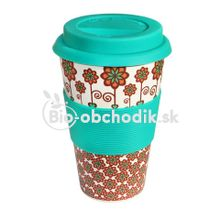 Ecoffee cup Stockholm 400ml