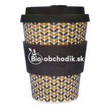 Ecoffee cup Threadneedle 340ml