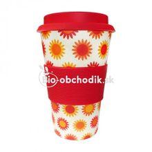 Ecoffee Happy 400ml