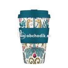 Ecoffee Poppy 400ml