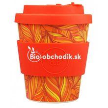 Ecoffee Singel 250ml