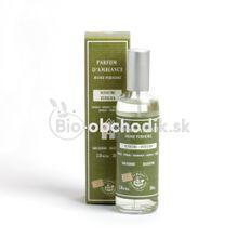 Interiérový parfum VERBENA 100ml