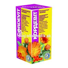 Kordevit 30ml