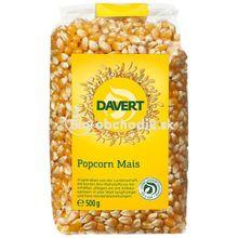 Kukurica na popcorn Bio 200g Country life