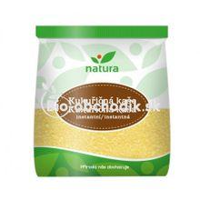 Kukuričná kaša Natura 200g