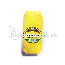 Kukuričná krupica 500g
