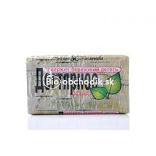 Mydlo s brezovým dehtom 140g
