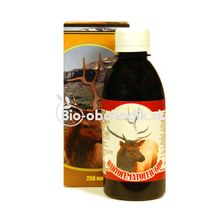 Pantohematogen sirup 250ml