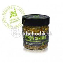 Pesto z tekvicových semienok 170g Hradecké delikatesy