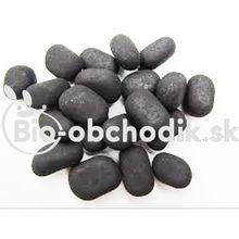 Šungitový kameň kusový 40-49mm