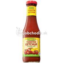Kečup Bio 450ml Rapunzel