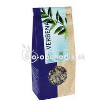 Verbena citrónová sypaný čaj Bio 30g Sonnentor